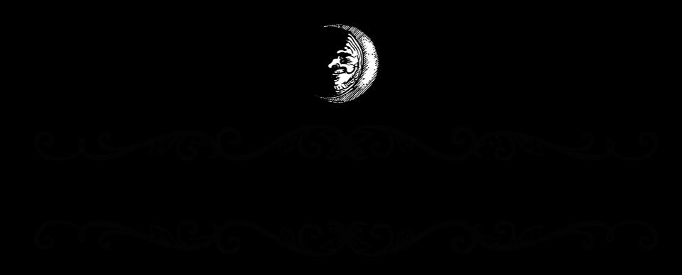 Harold Cross Logo
